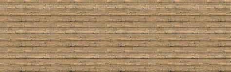 banner header wood  image  pixabay