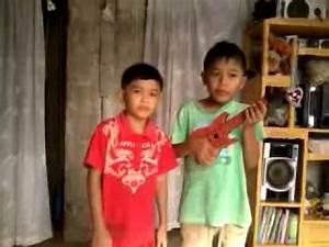 bisaya song ni istong by jm and jade - YouTube