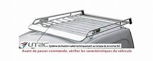 Galerie Kangoo 2 : solution de portage renault kangoo galerie echelle barre de toit 30 krs utilitaire com ~ Maxctalentgroup.com Avis de Voitures