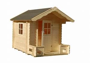 kinder spielhaus tree chambers kids vanessa holz With französischer balkon mit garten kinderhaus
