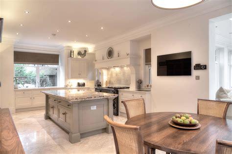 kitchen design cheshire kitchen bowden cheshire our 1139