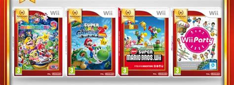 Console Wii Mediaworld by Tavoli Mediaworld Giochi Per La Wii Nuovi