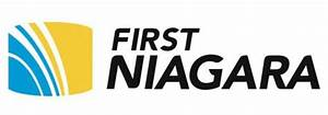 First Niagara Bank  Keybank