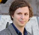Michael Cera Reinvented His Career While No One Was ...
