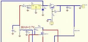 Pd7maa Homepage  Diy Kits 70w Ssb Linear Hf Power