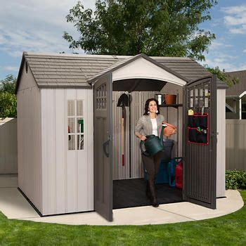 22 best gable storage shed images on pinterest garden