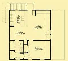 1000 images about garage apartments on pinterest garage