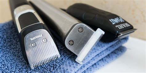 beard trimmer reviews wirecutter york times company