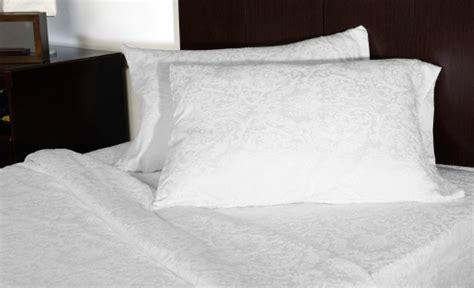 cuscini in piuma d oca come lavare i cuscini in piuma d oca come fare tutto