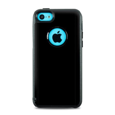 iphone 5c otterbox otterbox commuter iphone 5c skin solid state black