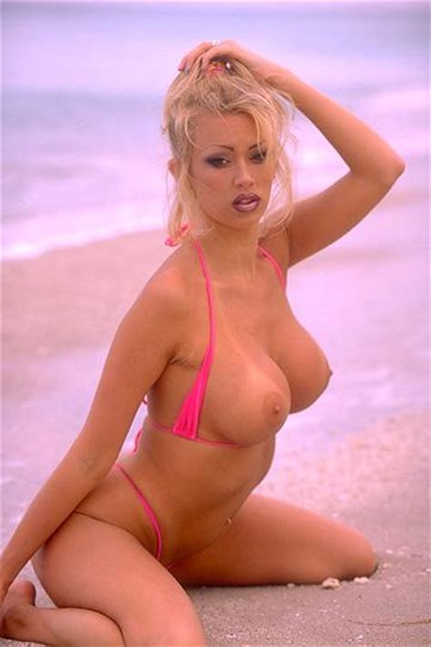 Pink Bikini 7 Jenna Jameson Sorted By Position