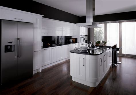 Sage Green Kitchen Cabinets With Black Appliances by Shaker And Painted Kitchens