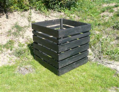 komposter selbst bauen komposter selber bauen hilfefuchs de