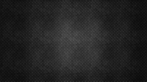 Abstract Black Texture Background Hd by Black Background Metal Texture Wallpaper 1920 215 1080