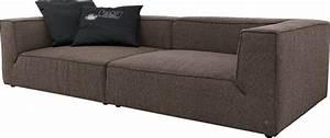 Sofa 2 50 M Breit : sofa 1 50 m breit free couch m breit anmutig besten mbel sofa couch tom und sherry bilder auf ~ Bigdaddyawards.com Haus und Dekorationen