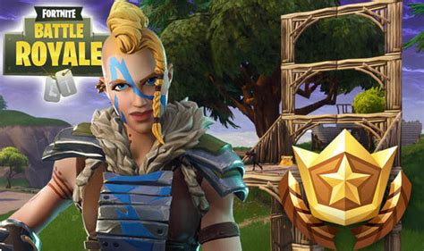 fortnite high stakes revealed mysterious event