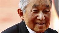 Emperor Akihito Fast Facts - CNN.com
