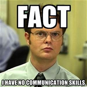 Fact Dwight Quo... Dwight Schrute Fact Quotes