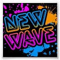 8tracks radio | 80s New Wave (45 songs) | free and music ...