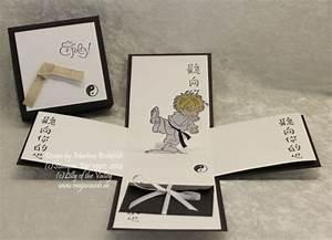 Gutschein Dein Handy : weiteres magic box geldgeschenk karate judo aikido jujutsu ein designerst ck von majas c ~ Markanthonyermac.com Haus und Dekorationen