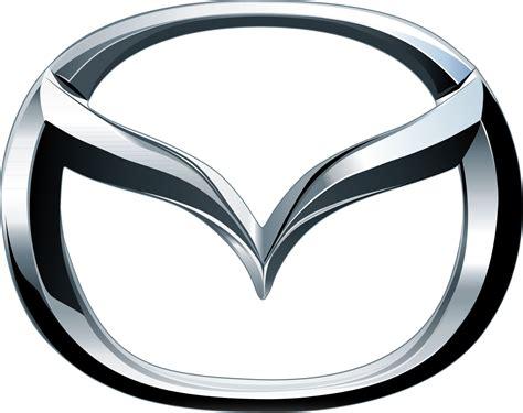 brand mazda image gallery mazda car emblems
