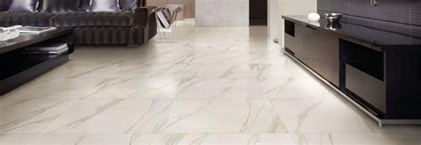 carrelage design 187 carrelage blanc brillant 60x60