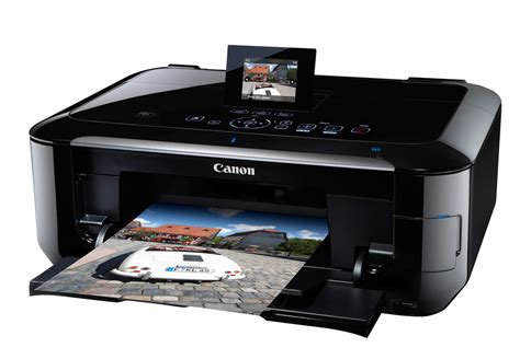 printers that work with iphone canon adds airprint wireless capability to pixma wifi