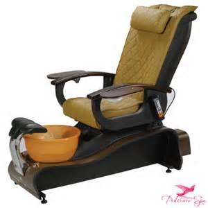 plumeria pedicure chair no plumbing pedicurespa us