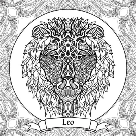images  fantasy coloring pages  pinterest