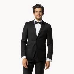 noeud de cravate mariage 10 costumes chics et stylés pour le futur marié mariage
