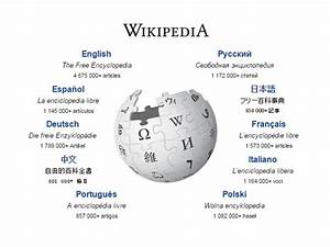 Conference To Boost Indian Language Wikipedia Content