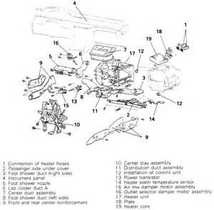 similiar mitsubishi diamante engine diagram keywords addition mitsubishi diamante engine diagram moreover 2002 mitsubishi