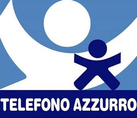 ministero dell interno telefono il 116000 232 un numero unico europeo affidato in italia al