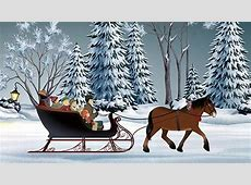 Ecards and Animated Greeting Cards by Jacquie Lawson