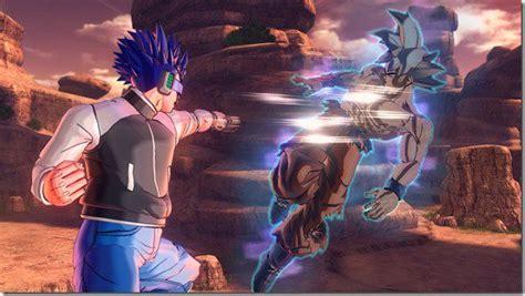 release date powers   dragon ball xenoverse  dlc