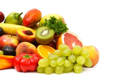 blood pressure and weight log vegetable fruit facts healthy families bc