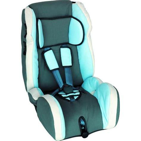 siege auto pour enfant de 2 ans si 232 ge auto pour enfants groupe 1 2 3 de 9 224 36 kg feu vert