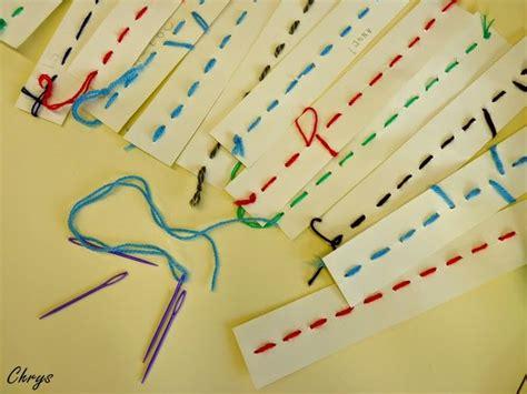 activit des si es sociaux 7010z 1000 idées sur le thème activités spatiales pour enfants
