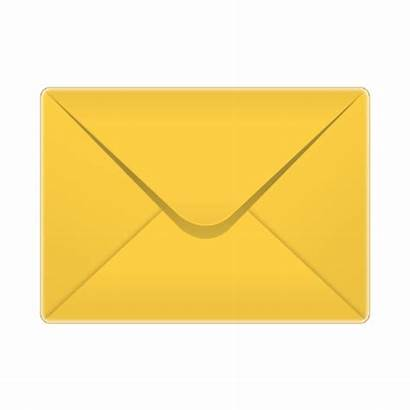 Envelope Mail Icon Icons Pngimg