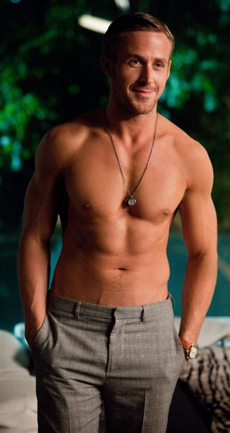 39 fifty shades of grey 39 unofficial trailer starring ryan