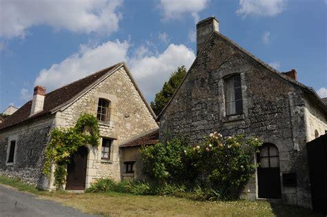 chambre hote touraine crissay sur manse les plus beaux villages de