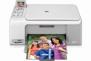 Hp deskjet ink advantage 5275 driver software download for windows 10, 8, 8.1, 7, vista, xp and mac os hp deskjet ink advantage 5275 has a stunning print capability, this printer is able to print with sharp and clear results either when printing a document or image. HP Photosmart c3180 Printer Drivers Downloa For windows 7,