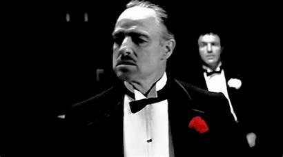 Brando Marlon Gifs Don Corleone Gfycat
