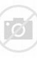 Phyllis Smith - Rotten Tomatoes