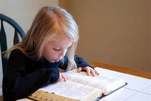 Teach God's W... Bible For Kids