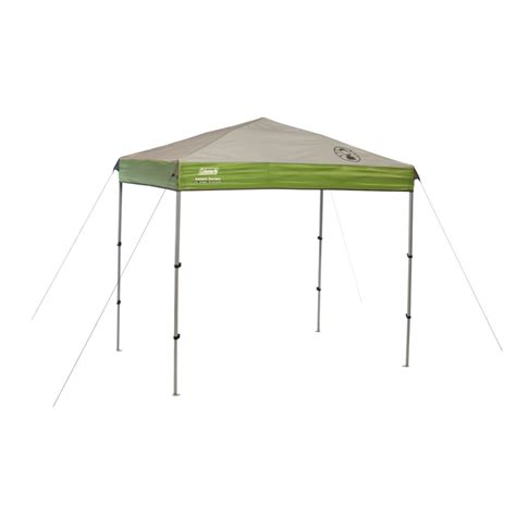 ft instant canopy coleman