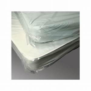 KP49 | Low Density Polyethylene Gusseted Pillow Top ...