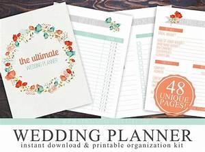 diy wedding planner binder printables bepatient221017com With diy wedding binder templates