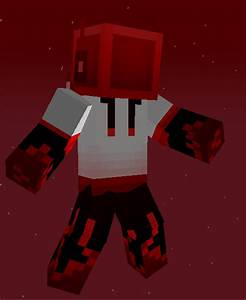 Minecraft Red Slime Face | www.pixshark.com - Images ...