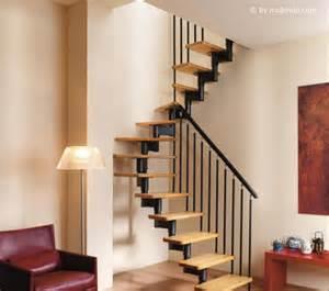 streger treppen mobirolo kundenfotos platzsparenden treppen bei streger treppen spindeltreppe